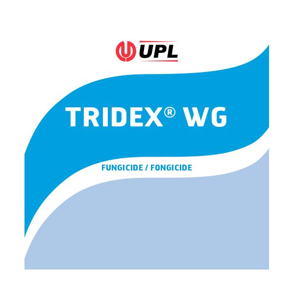 Tridex WG