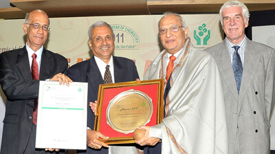 2010_ICC-LIFE-TIME_ACHIEVEMENT_Award